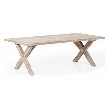 Стол обеденный Brafab Arizona 10887-51