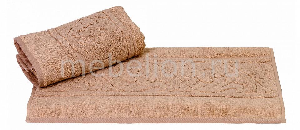 Банное полотенце HOBBY Home Collection (100х150 см) SULTAN