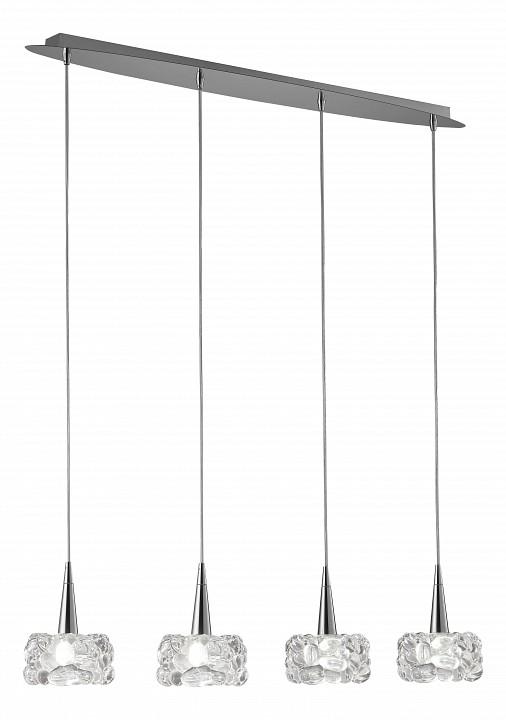 Подвесной светильник Mantra 3920 O2