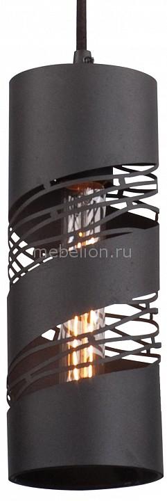 цена на Подвесной светильник Lussole Loft LSP-9651