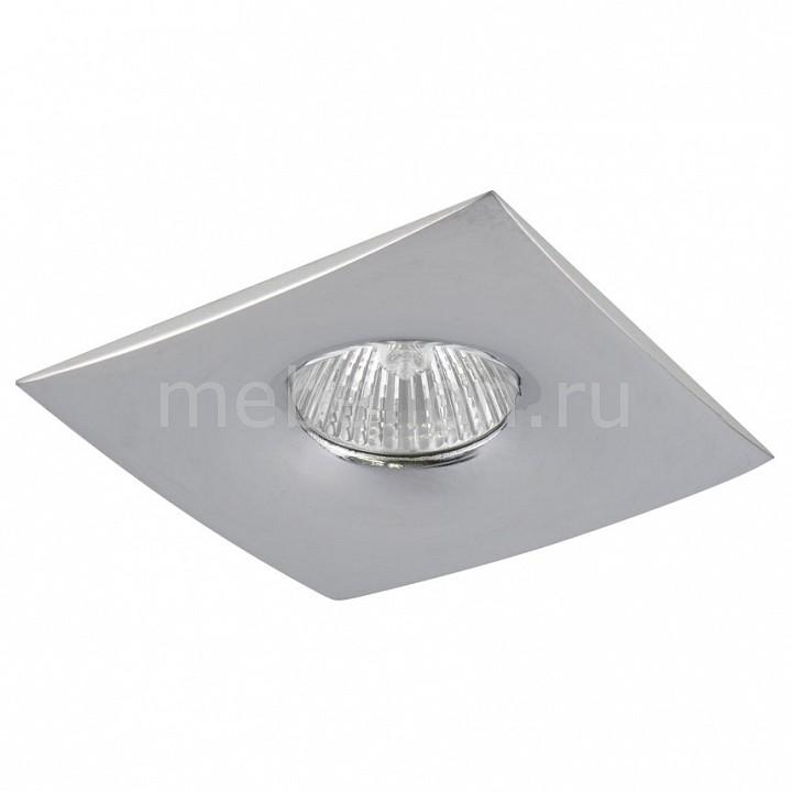 Встраиваемый светильник Lightstar Levigo 010034