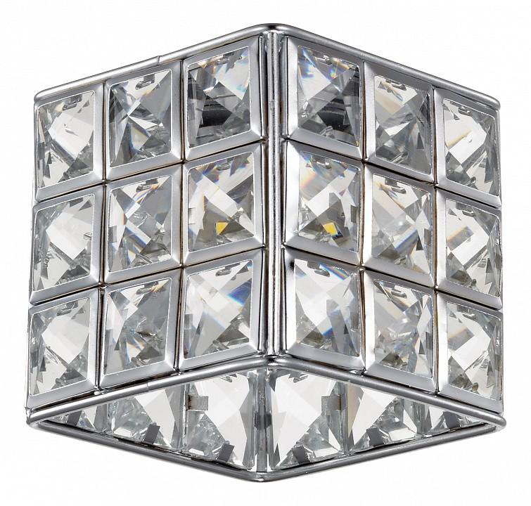 Купить Встраиваемый светильник Elf Led 357157, Novotech, Венгрия