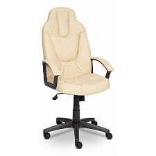 Кресло компьютерное NEO 2