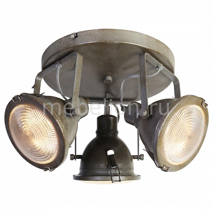 Спот Favourite Industria 1899-3C спот favourite glocke 1583 3c