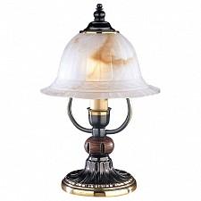 Настольная лампа декоративная P 2801