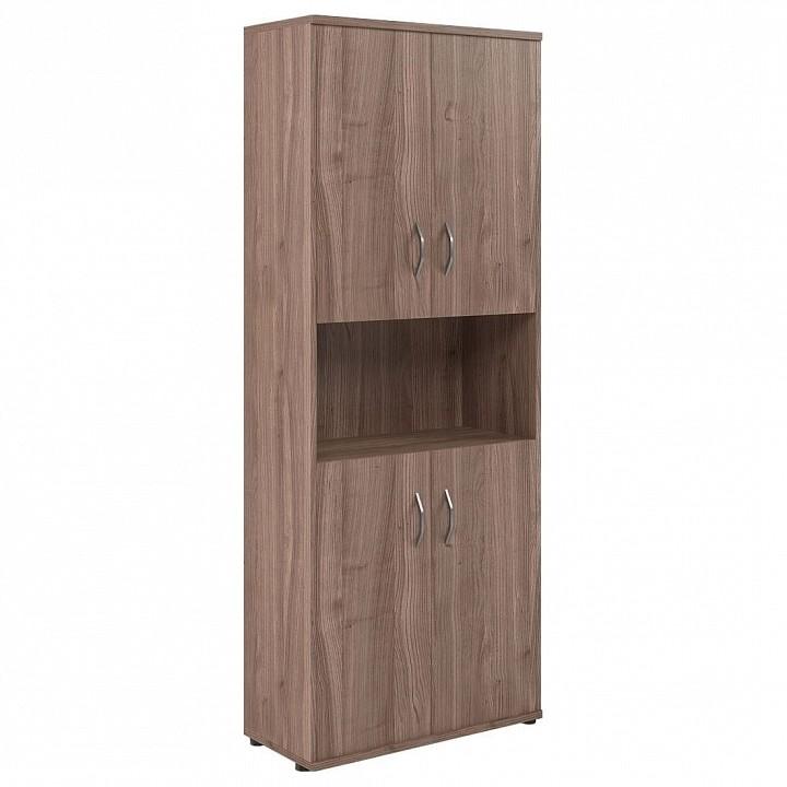 Шкаф комбинированный Imago СТ-1.5