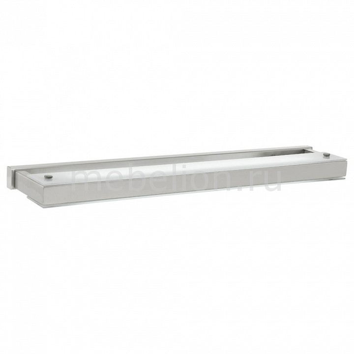 Специальный светильник для кухни Tricala 1 88519 mebelion.ru 3426.000