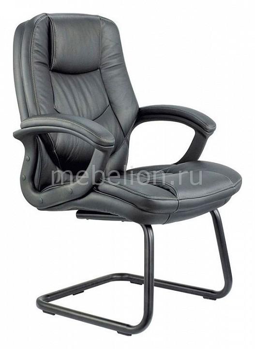 Кресло офисное T-9970ASXN-V черное mebelion.ru 8220.000