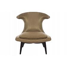 Кресло ZW-554-10619-25