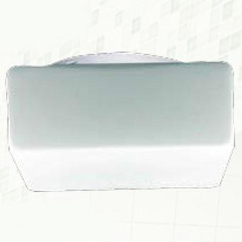Накладной светильник Arte Lamp Tablet A7420PL-1WH arte lamp tablet a7420pl 1wh
