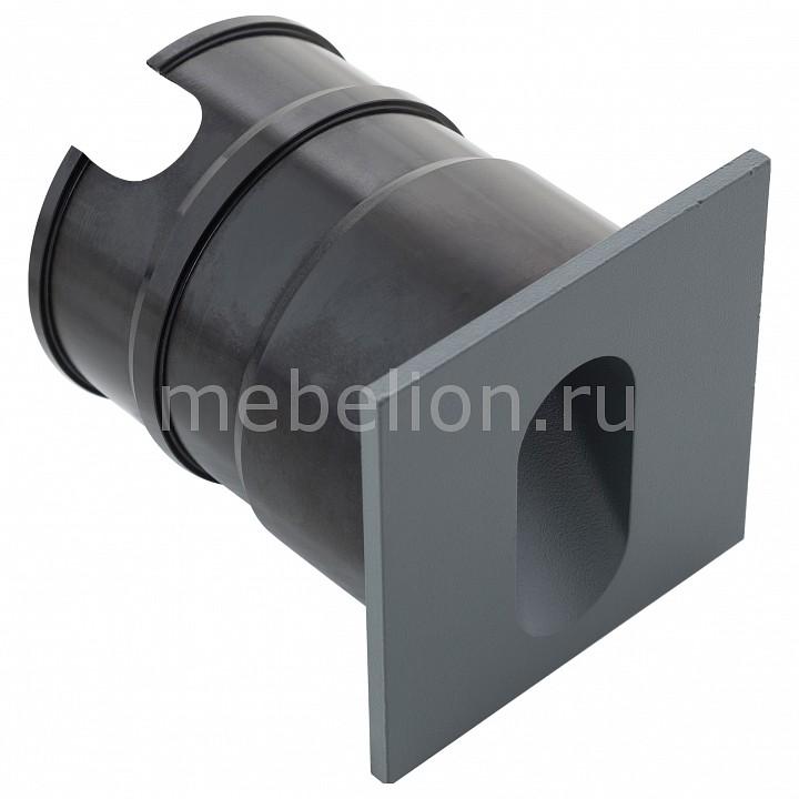 Встраиваемый светильник Denkirs DK1011 DK1014-DG lacywear dg 4 ruz