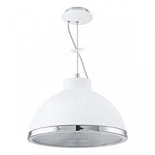 Подвесной светильник Debed 92136