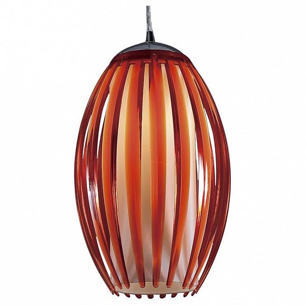 Подвесной светильник Citilux