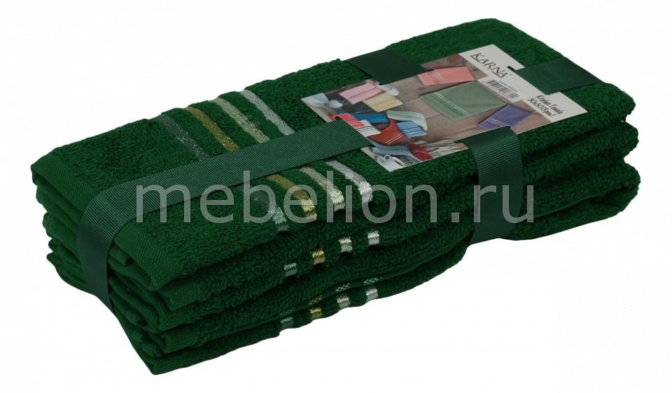 Набор из 3 полотенец для кухни Bale 957/CHAR012