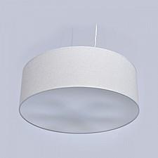 Подвесной светильник MW-Light 453010906 Дафна 3