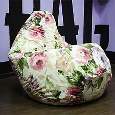 Кресло-мешок Оливия II