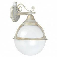 Светильник на штанге Monaco A1492AL-1WG