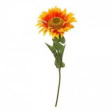 Цветок искусственный Home-Religion Цветок (135 см) Подсолнух 58004600