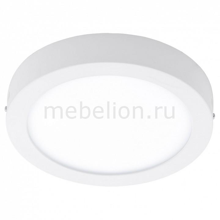 Купить Накладной светильник Fueva-C 96671, Eglo, Австрия
