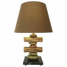 Настольная лампа декоративная Tabella SL993.704.01