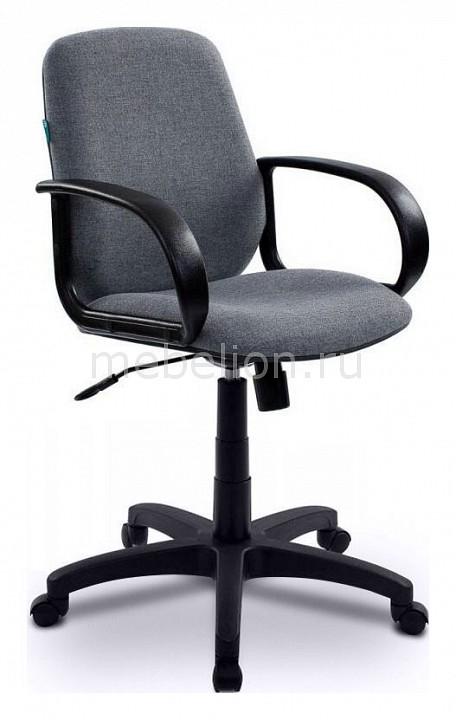 Кресло компьютерное CH-808-LOW/GREY