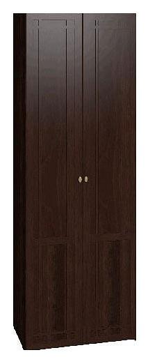 Купить Шкаф платяной Шерлок 62, Глазов-Мебель, Россия
