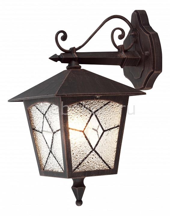 Светильник на штанге Globo Atlanta 3125 светильник на штанге globo atlanta 3125