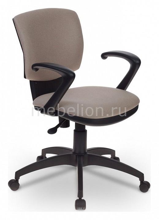 Кресло компьютерное Бюрократ CH-636AXSN кресло компьютерное бюрократ ch 636axsn denim
