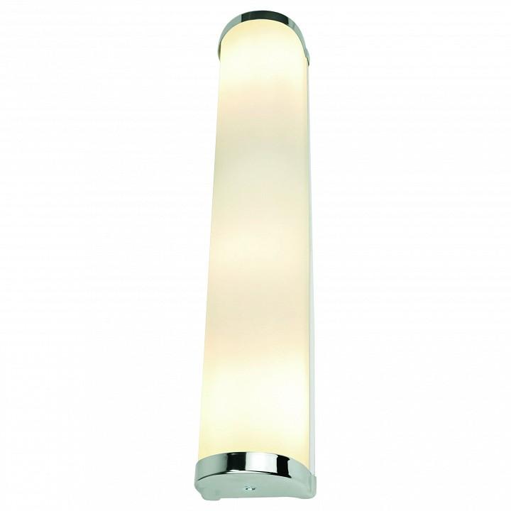 Накладной светильник Arte Lamp Aqua A5210AP-3CC цена