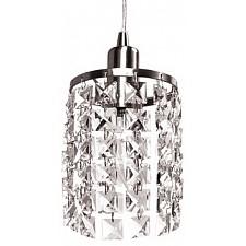 Подвесной светильник MW-Light 464012201 Бриз 7