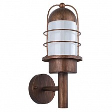 Светильник на штанге Minorca 89533