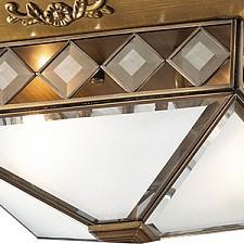 Накладной светильник Odeon Light 2544/2 Morne