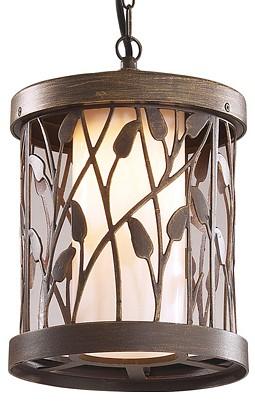 Подвесной светильник Odeon Light Lagra 2287/1 odeon 2287 1w