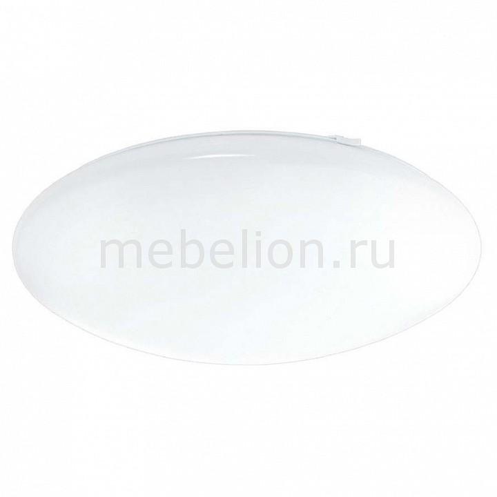 Накладной светильник LED Giron 93306