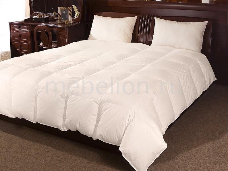 Одеяло полутораспальное Primavelle Brigitta очиститель пены mastertex 500мл
