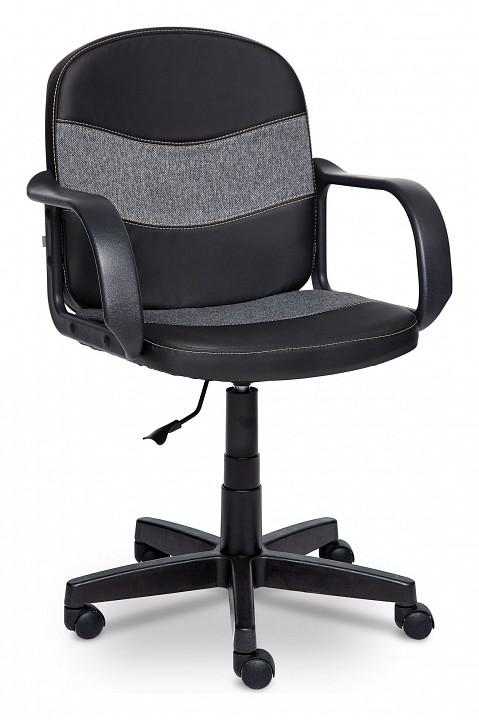 Кресло компьютерное BAGGI  купить диван кровать прованс