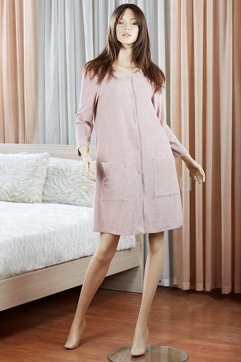 Сорочка женская Primavelle (L/XL) Susanna сорочка женская primavelle m l susanna