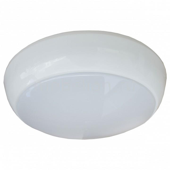 Накладной светильник Arte Lamp A4520PF-2WH Porch