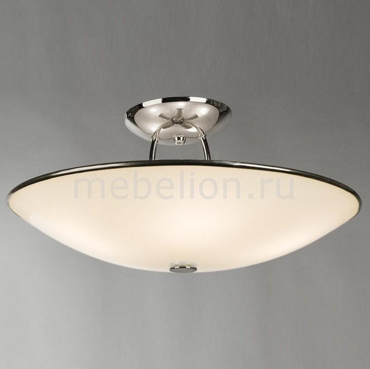 Купить Светильник на штанге Лайн 911 CL911102, Citilux, Дания