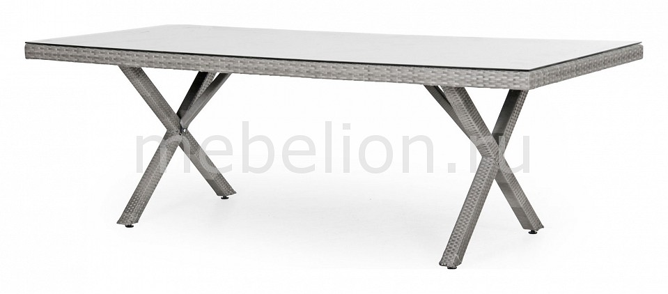 Стол обеденный Brafab Ninja 35861-73