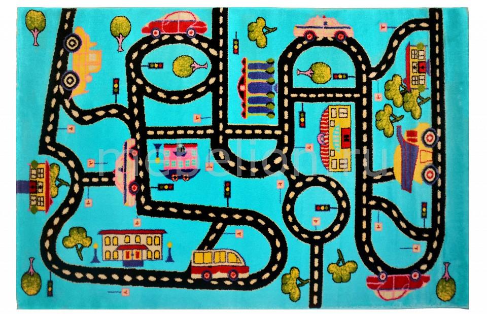 Коврик детский Cliona (100x150 см) УКД-11 коврик детский cliona 60x110 см укд 7