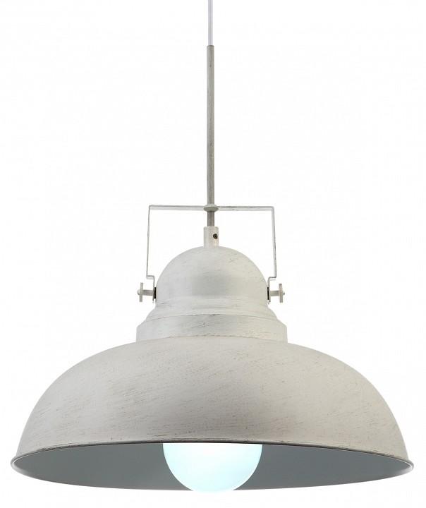 Подвесной светильник Arte Lamp Martin A5213SP-1WG цена