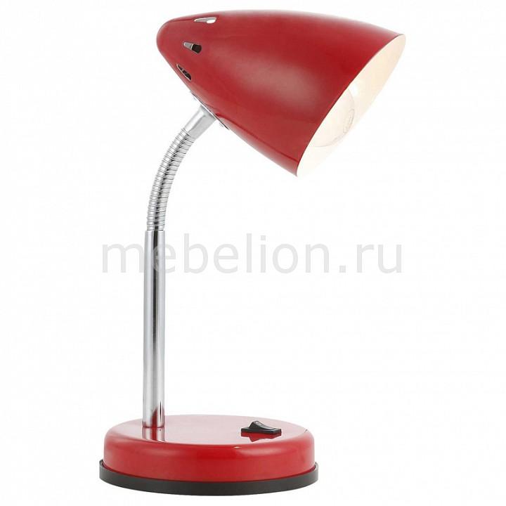 Настольная лампа Globo 24850 Mono