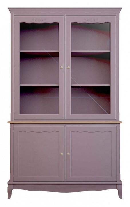 Купить Буфет Leontina lavanda, Этажерка, Россия