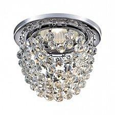 Встраиваемый светильник Jinni 369778