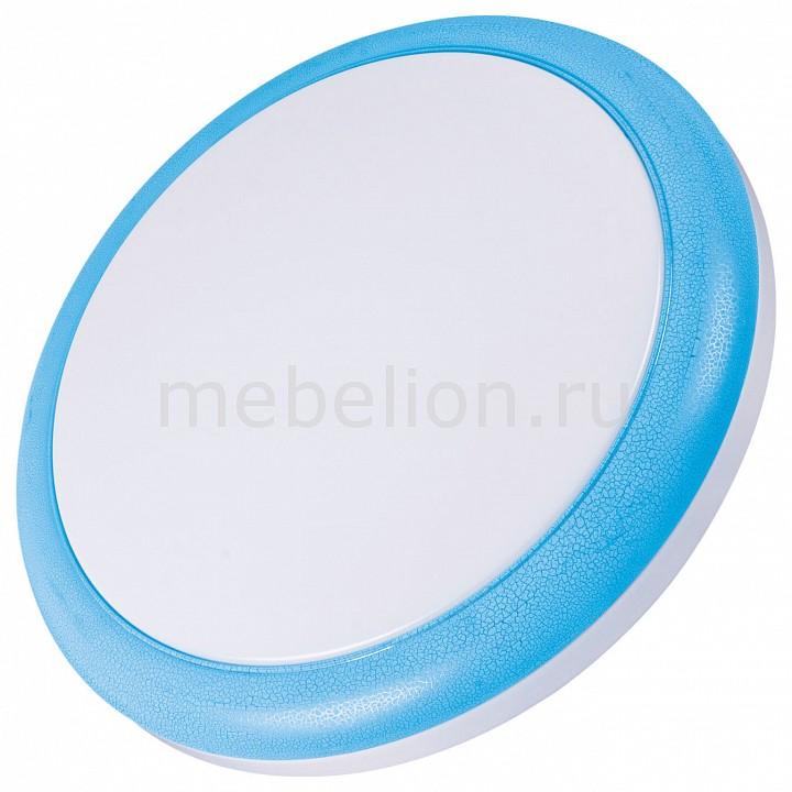 Накладной светильник Uniel ULI-Q101 ULI-Q101-1121 цена и фото
