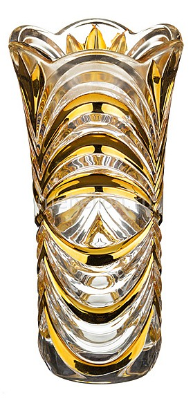 Ваза настольная АРТИ-М (24 см) 781-031 арти м ваза напольная 60 см белая греция 54 275
