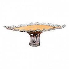 Чаша декоративная (55х29х17 см) 225-115
