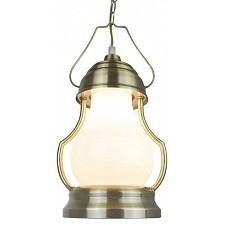 Подвесной светильник Lumino A1502SP-1AB