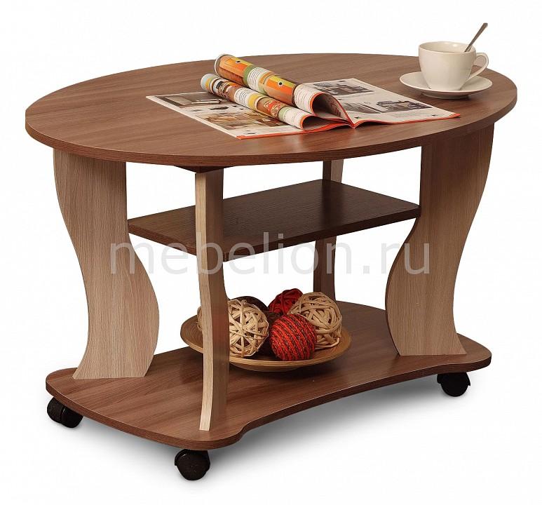 Стол журнальный Олимп-мебель Сатурн-М05 1220627